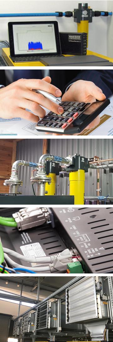 system design mont